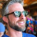 Jonathan Wylie avatar