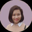 Yen Ma avatar