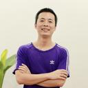 Dan Dong avatar