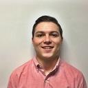 Jordan Bank avatar