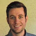 Jonathan Whiting avatar