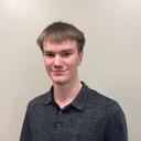 Andrew Kendig avatar