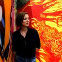 Adrianne Mikes avatar