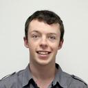 Kieren Swann avatar