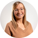 Grietje Kroodsma avatar