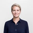 Martina Klingvall avatar