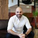 Rami Alhamad avatar