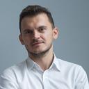 Станислав avatar