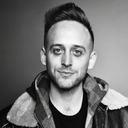 Danny Madanes avatar