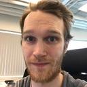 Robin Smedbäck avatar