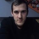 Алексей Попков avatar