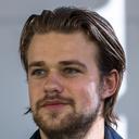 Tom Mosterd avatar