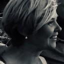 Brigita Steponavice avatar