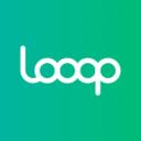 Looop avatar