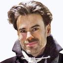Robin Charmant avatar