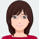 Kay avatar