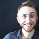 Cédric Lukic avatar