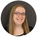 Rebecca Miller avatar