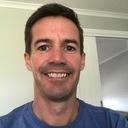 Kevin Smith avatar