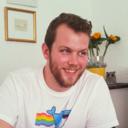 Adriaan Venter avatar