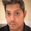 Sam Sanchez avatar