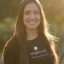 Victoria Oliveira avatar