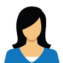 Brittany-Ann avatar