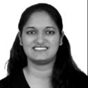 Deepti Hawaldar avatar