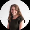 Jenny Kloosterman avatar