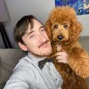 Seth Callaway avatar