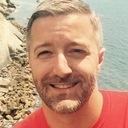 Jordan Parsons avatar
