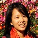 Shi-Ling avatar