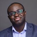 Abraham Okusanya avatar