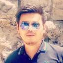 Archie Montoyo avatar