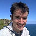 Benedict avatar