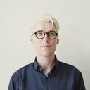 Bas Grasmayer avatar
