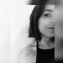 Violeta Zipilivan avatar