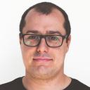 Andy Goldschmidt avatar