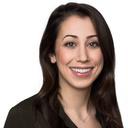 Danielle Raz avatar