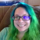Sheena Trepanier avatar
