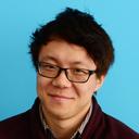 Michael Leung avatar