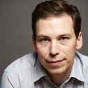 Bastian Laubner avatar