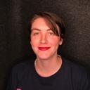 Sophy Burns avatar