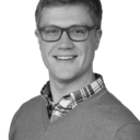 Andreas Baudrexl avatar