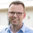 Michael Schäfer avatar