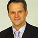 Stefan Klimek avatar
