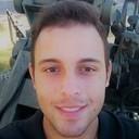 Vitor Fernandes avatar