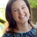 Kirsten Barnes avatar