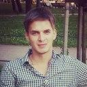 Тимофей Столяров avatar