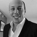 Alejandro Quiroga avatar